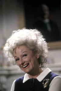Phyllis Diller1966 © 1978 Ken Whitmore - Image 0599_0141