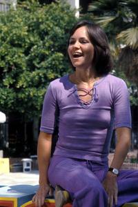 Sally Fieldc.1973 © 1978 Gene Trindl - Image 0603_0043