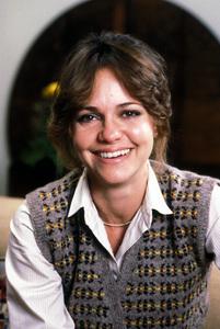 Sally FieldC. 1982 © 1982 ABC **H.L. - Image 0603_0061