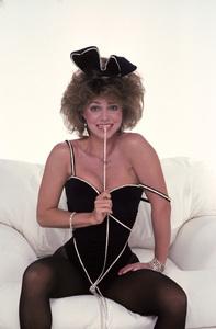 Sally Field1985 © 1985 Mario Casilli - Image 0603_0086