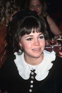Sally Field, c. 1966 © 1978 Chester Maydole - Image 0603_0095