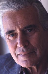 John Forsythe, c. 1983. © 1983 Gunther - Image 0607_0040