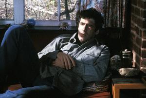 Elliott Gouldcirca 1980 © 1980 Marv Newton - Image 0612_0006