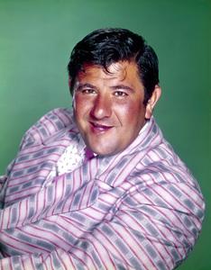 Buddy HackettC. 1968 - Image 0614_0005