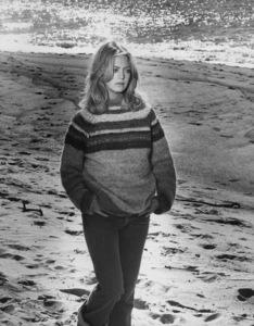 Goldie Hawn circa 1976 © 1978 Gabi Rona - Image 0616_0000