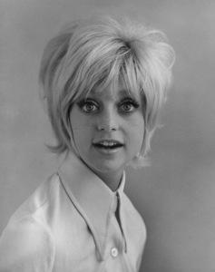 Goldie Hawn1969 - Image 0616_0036
