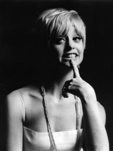 Goldie Hawn1968 © 1978 Ken Whitmore - Image 0616_0045