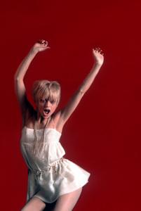 Goldie Hawn1968 © 1978 Ken Whitmore  - Image 0616_0064