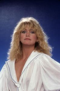 Goldie Hawn1981© 1981 Mario Casilli - Image 0616_0078