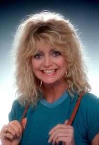 Goldie Hawn1981 © 1981 Mario Casilli  - Image 0616_0102