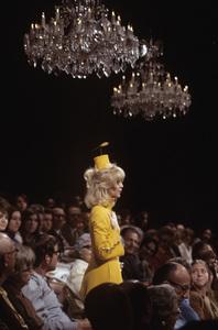 Goldie Hawn1970© 1978 Gene Trindl - Image 0616_0156