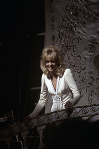 Goldie Hawn1970© 1978 Gene Trindl - Image 0616_0157