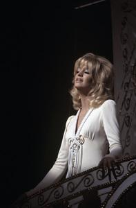 Goldie Hawn1970© 1978 Gene Trindl - Image 0616_0158