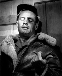 William Holdenc. 1950