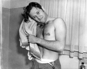 William Holden, c. 1954.**I.V. - Image 0623_0140