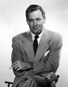 "William Holden""Picnic"" 1956 / Columbia**I.V. - Image 0623_0141"