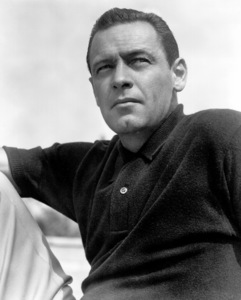 William Holden1952 ParamountPhoto by Bulloch / **I.V. - Image 0623_0153