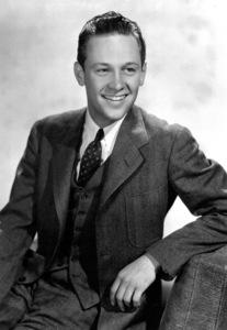 "William Holden for ""Golden Boy""1939 Columbia / **I.V. - Image 0623_0156"