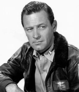 "William Holdenfor ""Bridges At Toko Ri, The""1954 MGM / **I.V. - Image 0623_0170"