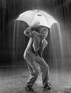 """The Dark Past""William Holden1948 Columbia Pictures** I.V./M.T. - Image 0623_0188"