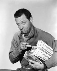 """Stalag 17""William Holden1953 Paramount Pictures** I.V./M.T. - Image 0623_0190"