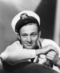 William Holdencirca 1940** I.V./M.T. - Image 0623_0192