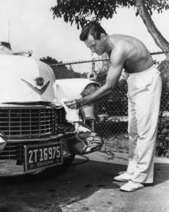 William Holden circa 1951** I.V./M.T. - Image 0623_0193