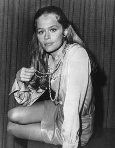 Lauren Huttoncirca 1966 - Image 0627_0053