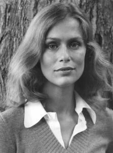"""Lauren Huttonpublicity photo for """"The Gambler""""1974**H.L. - Image 0627_0054"""