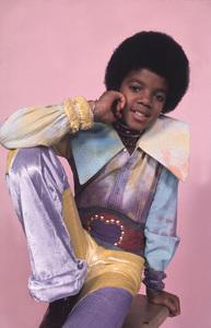 Michael Jackson1971**F.R. - Image 0628_0013