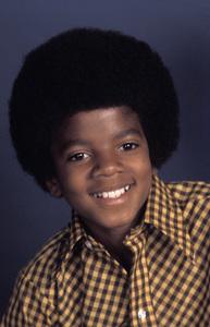 Michael Jacksoncirca 1971* F.R - Image 0628_0016
