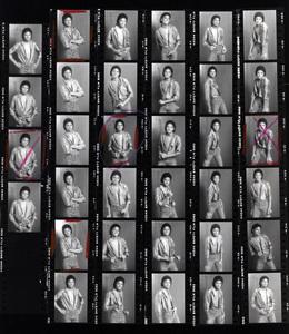 Michael Jackson1980© 1980 Bobby Holland - Image 0628_0195