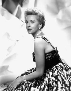Deborah Kerrcirca 1957Photo by Bud Fraker - Image 0632_0124