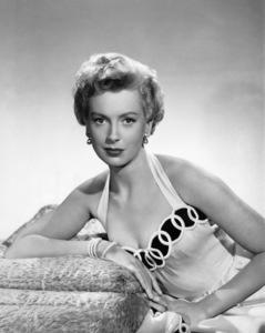 Deborah Kerrcirca 1951**I.V. - Image 0632_0134