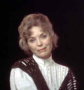Dorothy McGuireCirca 1975Photo by Bud Gray - Image 0642_0013