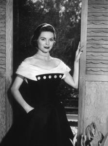 Dorothy McGuireCirca 1955 © 1978 Paul Hesse - Image 0642_0015