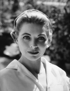 Dorothy McGuireCirca 1955 © 1978 Paul Hesse - Image 0642_0017