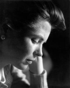 Dorothy McGuirec. 1940