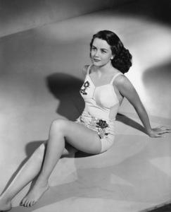 Dorothy Malone1944 - Image 0643_0038
