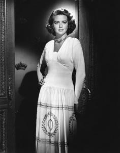 Dorothy Malone1948 - Image 0643_0057