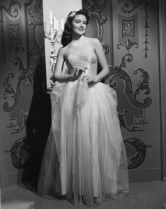 Dorothy Malone1948 - Image 0643_0078