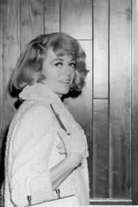 Dorothy Malone1965 © 1978 Kim Maydole Lynch - Image 0643_0104