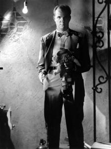 Karl Maldencirca 1951 - Image 0644_0182