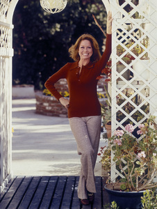Mary Tyler MooreC. 1979 © 1979 John Engstead - Image 0645_0023