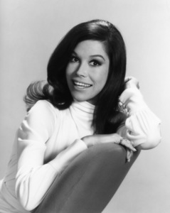 Mary Tyler Moorecirca 1969Photo by Gabi Rona - Image 0645_0030