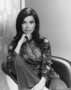 Mary Tyler MooreC. 1969Photo By Gabi Rona - Image 0645_0034