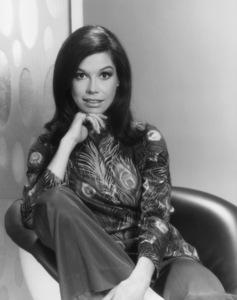 Mary Tyler MooreC. 1969Photo By Gabi Rona - Image 0645_0034