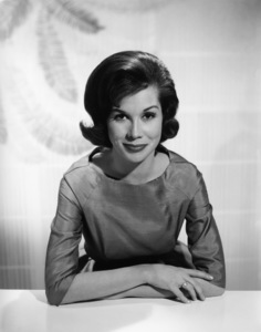 Mary Tyler Moore