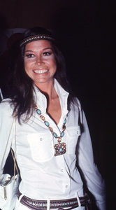 Mary Tyler Moore1976 © 1978 Gunther - Image 0645_0066