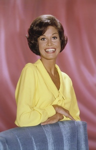 Mary Tyler Moorecirca 1963Photo by Gabi Rona - Image 0645_0073